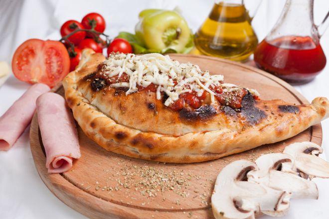 calzone-napoletano-campano-ricetta