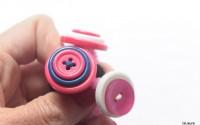 come-fare-anelli-con-bottoni-