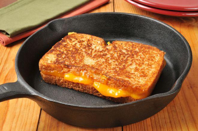 ricette-toast-farciti-bacon-tacchino