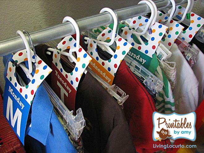 come-tenere-in-ordine-guardaroba-armadio-bambini-autonomia-montessori