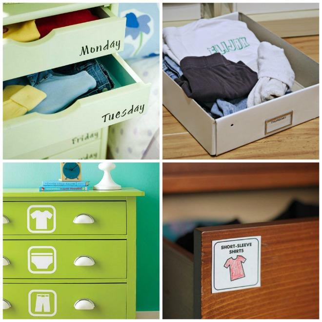 come-tenere-in-ordine-vestiti-bambini-armadio-guardaroba-autonomie-montessori