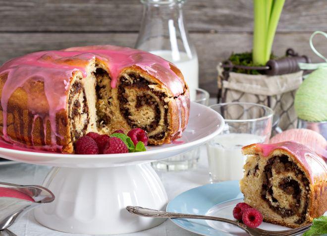 dolce-di-pasqua-gubana-friuli-torta-ripiena-arrotolata-farcita