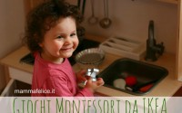 giochi-montessori-da-ikea-per-bambini