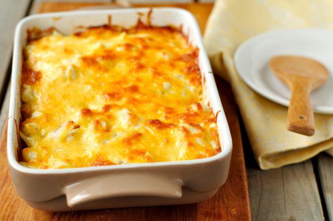gratin-sformato-topinambour-topinambur-con-formaggio-toma-piemontese