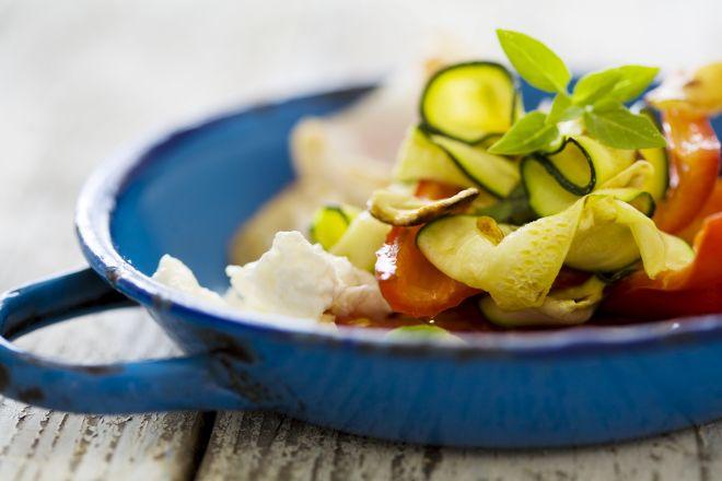 insalata-sicicliana-arance-finocchi-olive