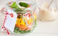 insalata-estiva-arancia-spinaci-melograno
