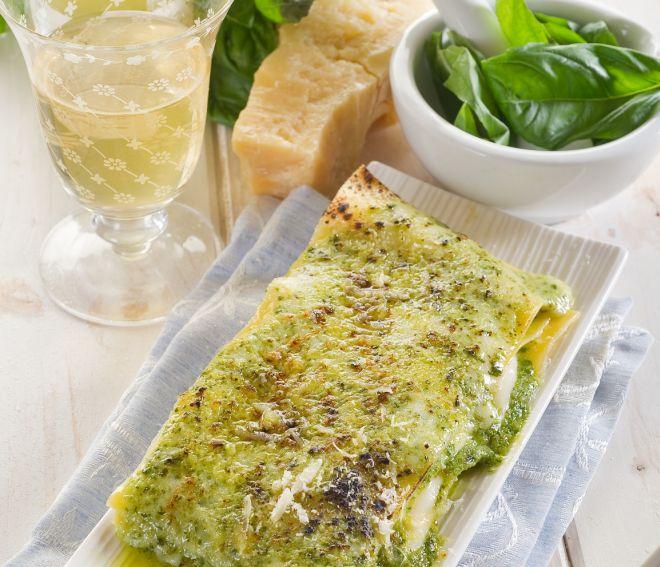 lasagne-al-pesto-liguri-ricetta-tradizionale-regionale-italiana