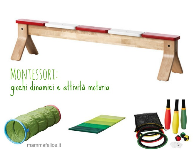 montessori-giochi-dimanici-attivita-motoria