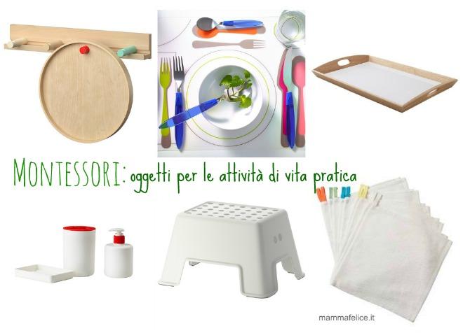 montessori-oggetti-per-attivita-vita-pratica