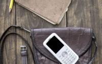 oggetti-utili-in-borsa-per-lavorare-meglio-blog
