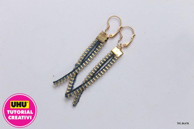 orecchini-con-zipper
