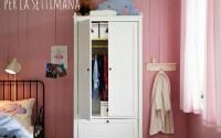 organizzare-armadio-bambini-per-tutta-la-settimana