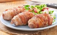 osei-scampadi-ricetta-del-trentino-rolatine-di-carne-lardo-speck-salvia