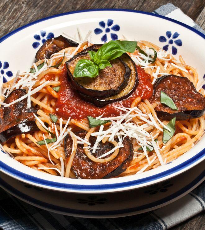 pasta-alla-norma-ricetta-siciliana