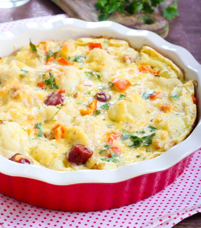 pastuccia-abruzzese-ricetta