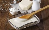 ricetta-base-come-preparare-la-besciamella