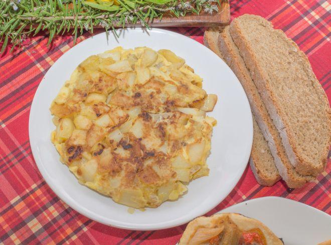 ricetta-frico-friuli-venezia-giulia-italia-tortilla-frittata-italiana