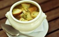 ricetta-minestra-zuppa-emiliana-pancotto-pane