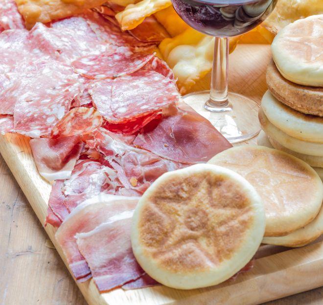 ricetta-tigelle-crescentine-modenesi-emiliane-bologna