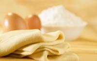 ricette-base-come-fare-la-pasta-frolla