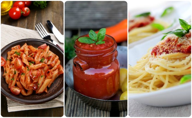 ricette-base-come-si-prepara-il-sugo-di-pomodoro