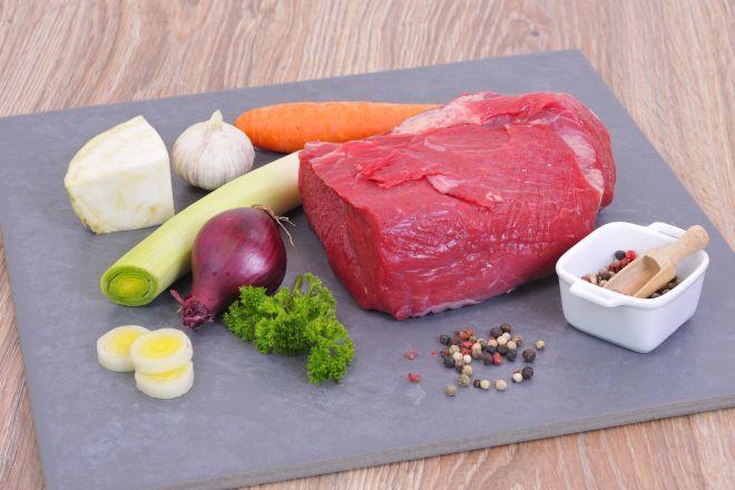ricette-basi-brodo-di-carne