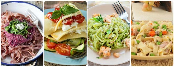 ricette-di-base-la-pasta-fresca