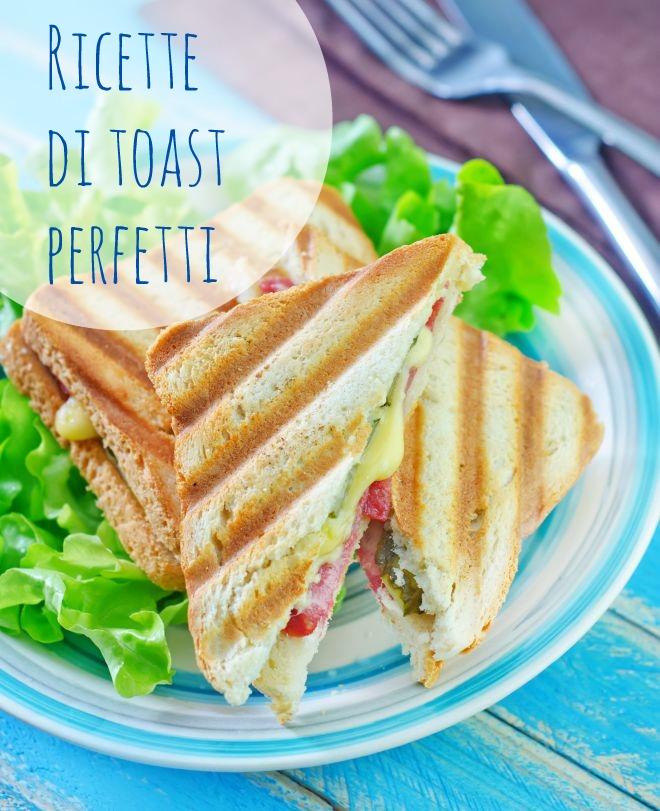 ricette-perfette-di-toast-farciti-buonissimi