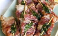 saltimbocca-alla-romana-ricetta
