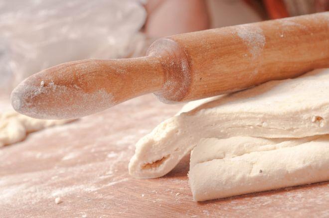 scuola-di-cucina-come-fare-la-pasta-sfoglia