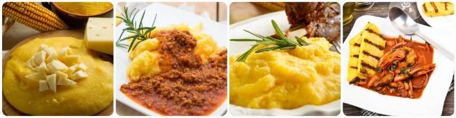 scuola-di-cucina-come-fare-la-polentascuola-di-cucina-come-fare-la-polenta