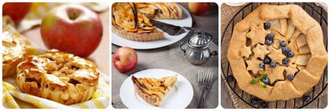 scuola-di-cucina-come-preparare-la-torta-di-mele