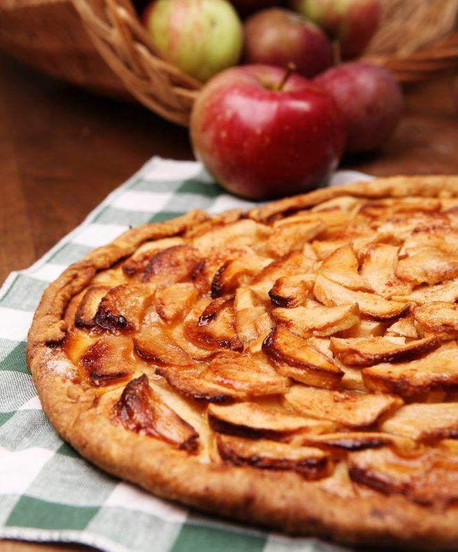 scuola-di-cucina-come-si-prepara-la-torta-di-mele