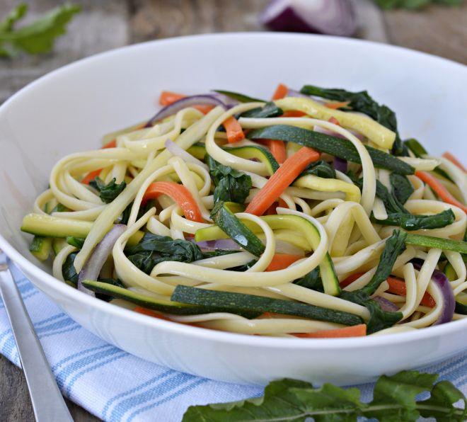 spaghetti-veloci-con-le-verdur