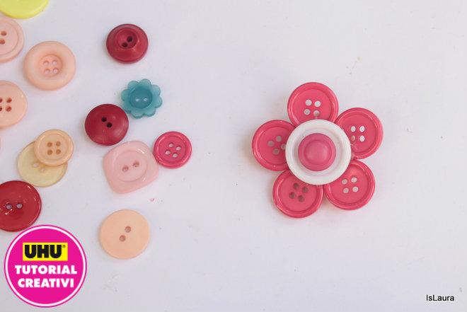 spilla-di-bottoni