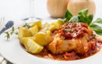 stoccafisso-abruzzese-ricetta-italiana-baccala