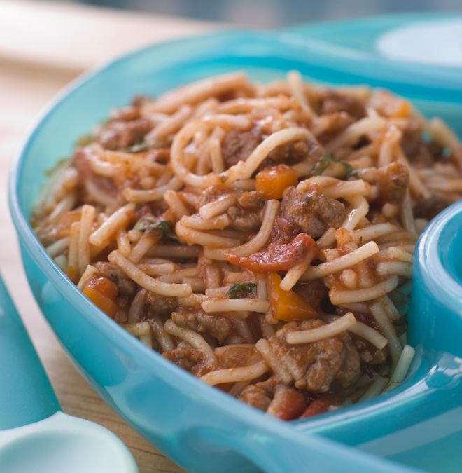 svezzamento-10-spaghettini