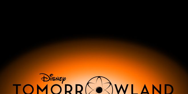 tomorrowland-2015-disney