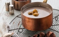 zuppa-minestra-di-castagne-valdostana
