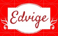 Edvige