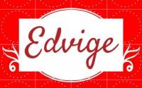 Edvige