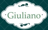 Giuliano