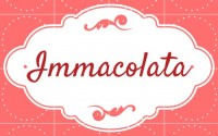Immacolata