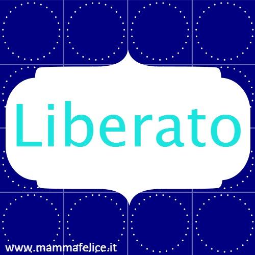 Liberato