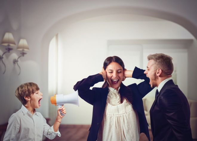 armonia-in-famiglia-no-che-aiutano-a-crescere-bambini