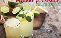 bevande-rinfrescanti-dissentanti-estate-mammafelice