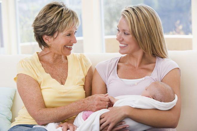 bon-ton-galateo-gravidanza-parto