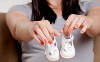 come-annunciare-la-gravidanza-in-famiglia-in-modo-originale
