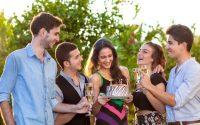 come-organizzare-compleanno-festa-compleanno