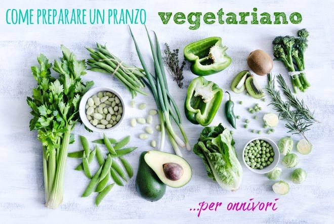 come-preparare-pranzo-vegetariano-vegano-menu-buffet-ricette